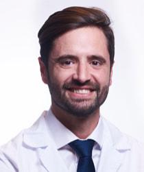 Dr. Jesús Cañete