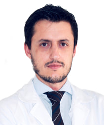Dr. Juan Jose Segura Sampedro