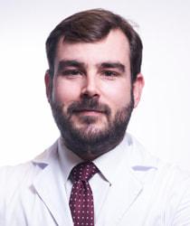 Dr. Julio Reguera Rosal